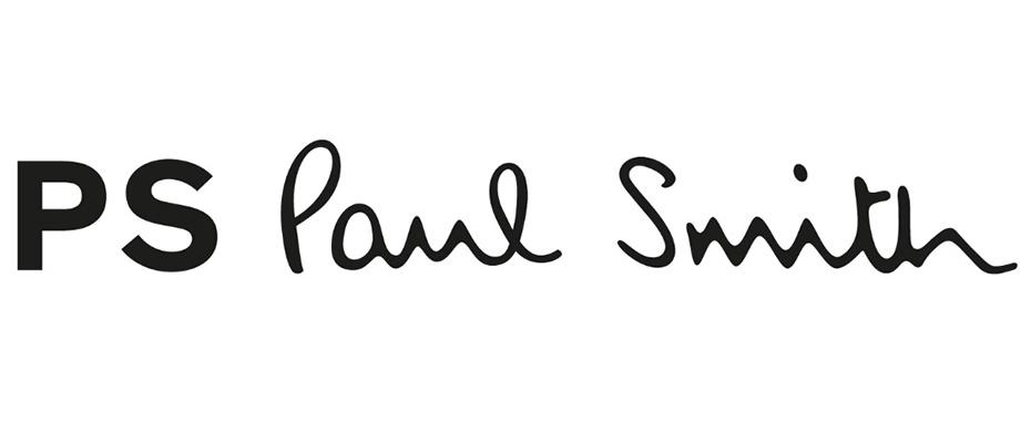 """พอล สมิทเปิดตัว """"PS Paul Smith Zebra Pop Up"""" ที่สยามเซ็นเตอร์"""