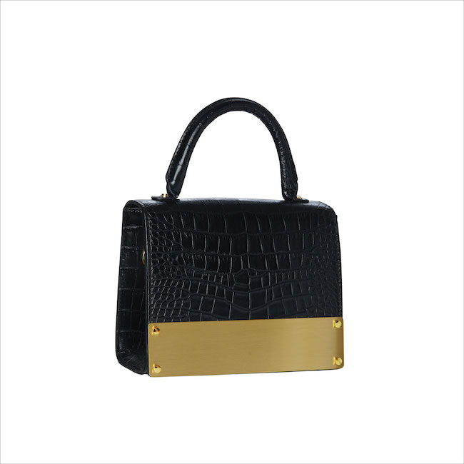 MODERNIQUE - MARGARET MINIBAG